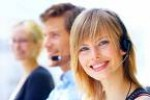 Professional customer services is an everyday experience at NTP Republic